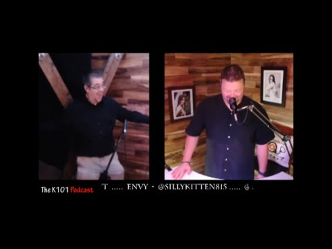 Finding and Vetting Your Kinky Play Partners - The NonVanillaTryst K101 Podcast for 4-Mar-2020 from YouTube · Duration:  1 hour 1 minutes 33 seconds