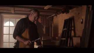 Saint Bell - Azmeralda (Official Music Video)