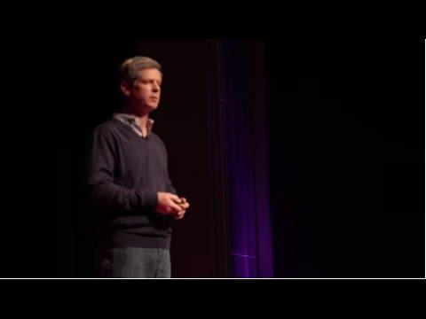 The next healthcare revolution | Thomas McAfee | TEDxLFHS