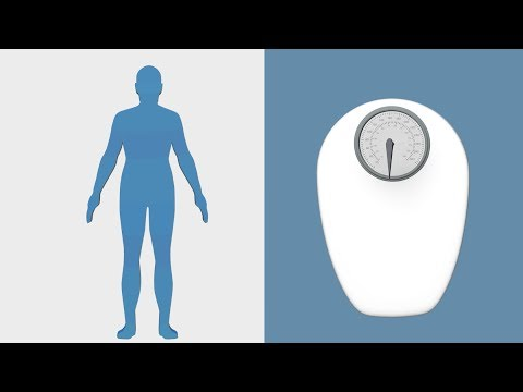 Screening Health Problems | Obesity | Nucleus Health