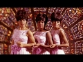 watch he video of The Supremes - Mother Dear [3rd Version - Alternate Mix]