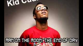 Kid Cudi - Pursuit Of Happiness HD