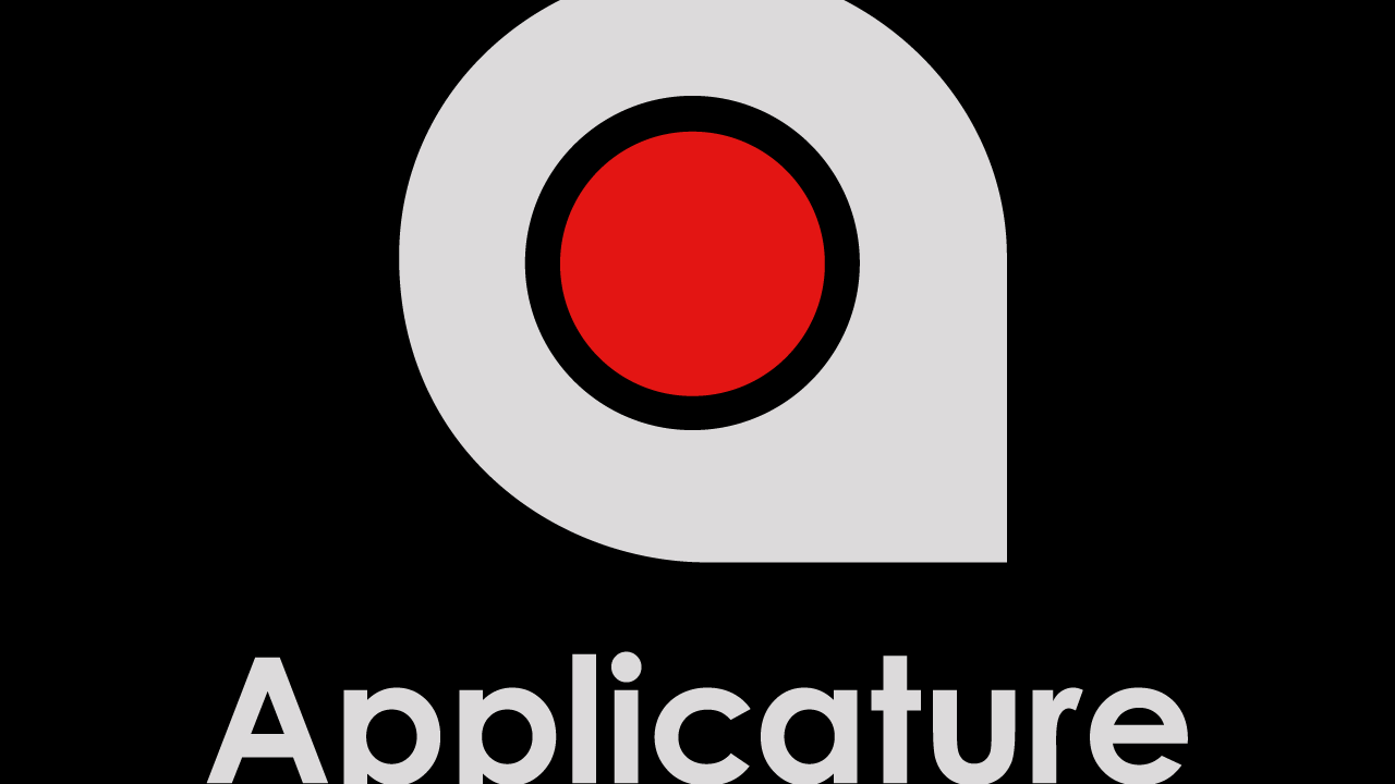 Image result for Applicature