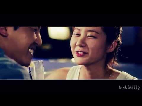Marriage Not Dating (Ki-Tae&Jang-Mi) MV     ● Without You