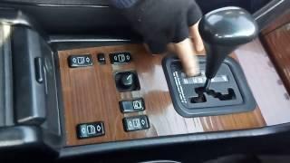 Mercedes E 200 (S MODU) 5500 DEVİR (200 KM.) KIŞLIK LASTİKLER TEST