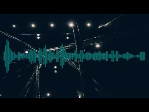 Drum & Bass Mix/Full Spectrum - Subwave Solution Podcast #7