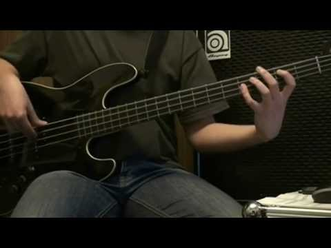10 tips on how to play reggae bass