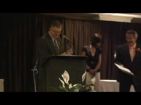 Best of Brook Park Awards Banquet