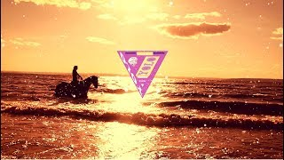 Baixar Cheat Codes, Little Mix - Only You [Bass Boosted] HQ