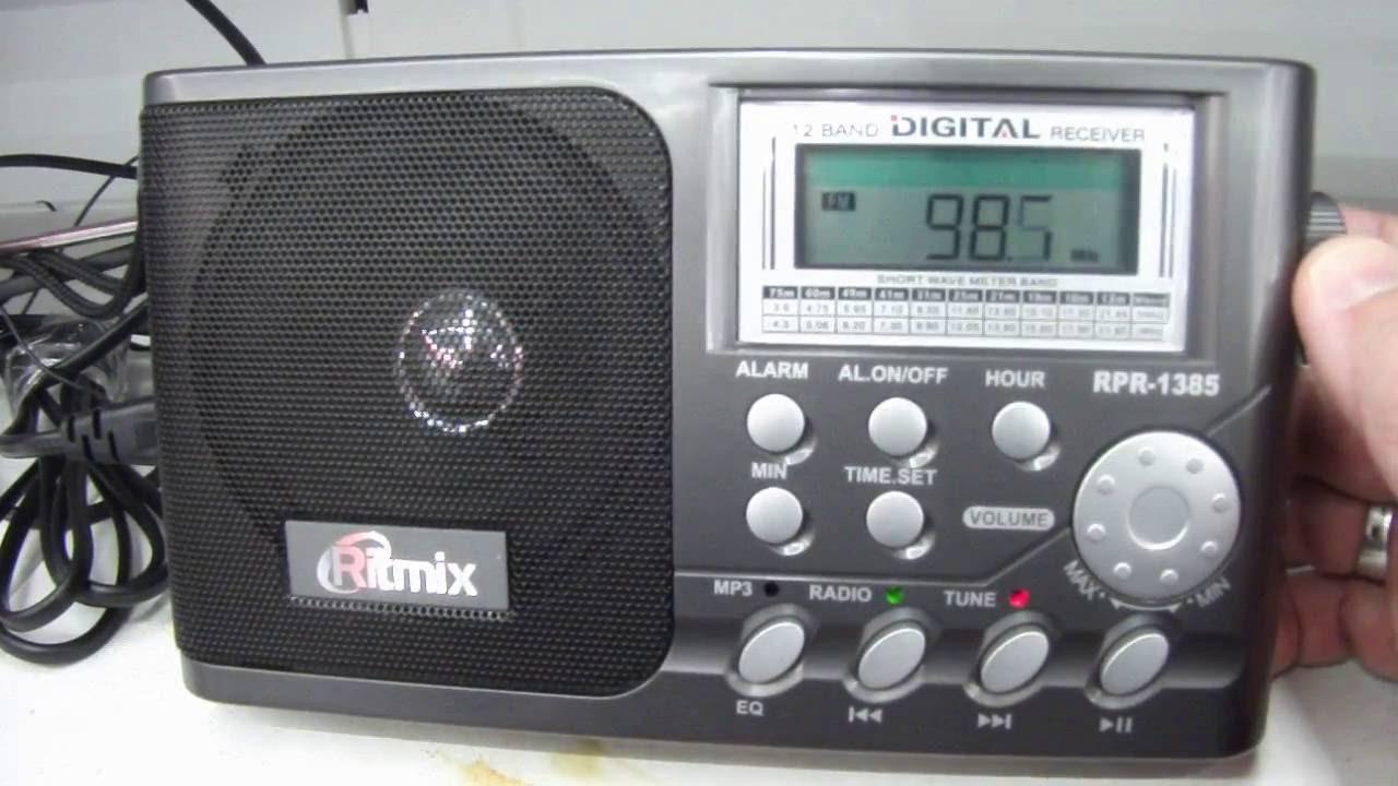 Описание, характеристики, фотографии, цена и отзывы владельцев радиоприемник panasonic rf-800uee1 + батарейки rf-800uee1-k.