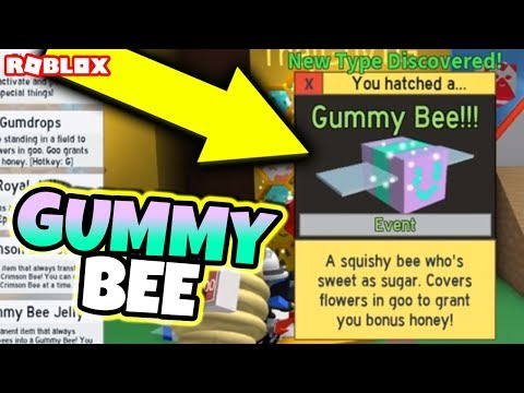 roblox generator no human verification from YouTube · Duration:  3 minutes 40 seconds