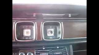 1969 Lincoln Mark III for sale, no reserve ebay, good driver, $5,750.00, 810-694-2008 Auto Appraisal
