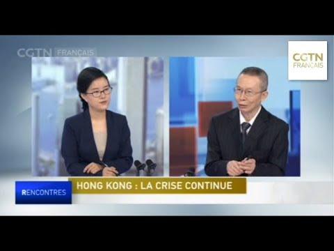 rencontres à Hong Kong gratuitSingles over 50 datant gratuit