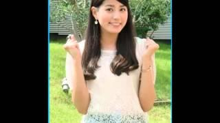 27時間テレビ フィナーレ 2014年7月27日(音声のみ) 2014年入社の新人...