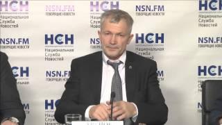 Проблемы Адвокатуры России и лишение статуса известного адвоката Трунова