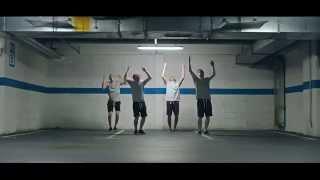 Video Alabama Shakes – Dunes | choreography by Gorbunov Nikita download MP3, 3GP, MP4, WEBM, AVI, FLV Juni 2018