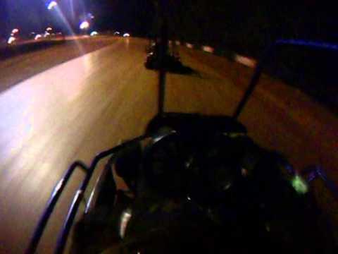 sr champ animal dawgwood speedway 11-17-12