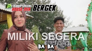 Video Bergek Terbaru 2018 BEST ALBUM download MP3, 3GP, MP4, WEBM, AVI, FLV Maret 2018