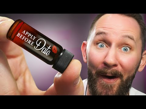 10 Products That'll Make You Irresistible to Your Crush! from YouTube · Duration:  24 minutes