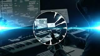 Mannum mazhayum||New dj remix2020||Star Entertainment