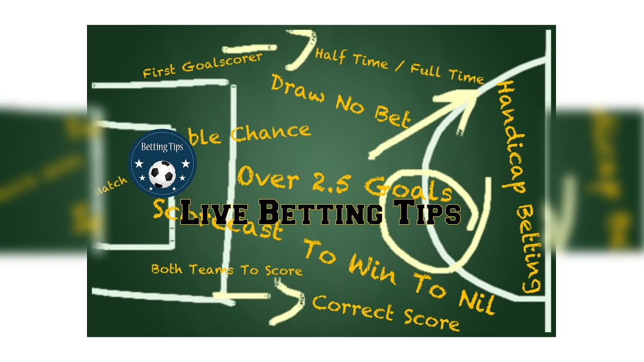 Darts betting tips betfair ecasa org uk