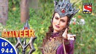 Baal Veer - बालवीर - Episode 944 - 23rd March, 2016