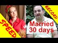 How to marry a beautiful Ukrainian women in 30 days! Carlos shares how he did it!