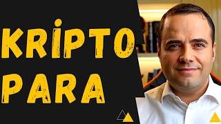 Kripto Para (2. Bölüm)