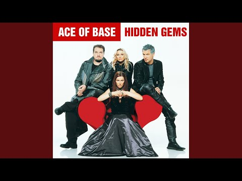 ace of base look around me