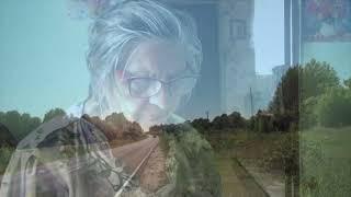 Лекарь для души. Слушаешь со слезами печали и радости. Заветная тетрадь Марии. Пушкин о Стародубе.