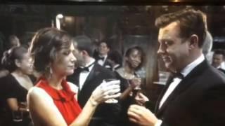 Saturday Night Live SNL funny stuff!