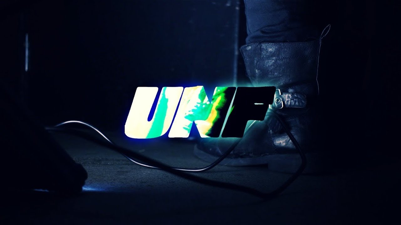 UNF- Another One Gone (Official Video Release)