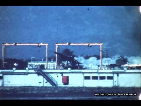 F 1564 Ryan Aeronautical Model 166 Pt. Mugu  [film]