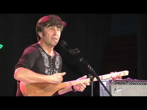 Dawood's Concert 2008 - Thaki Yaad Gulrukhan