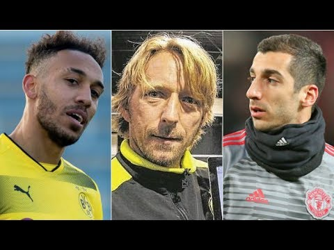 Is This Arsenal's Best Signing In Recent Years?? | AFTV Transfer Daily