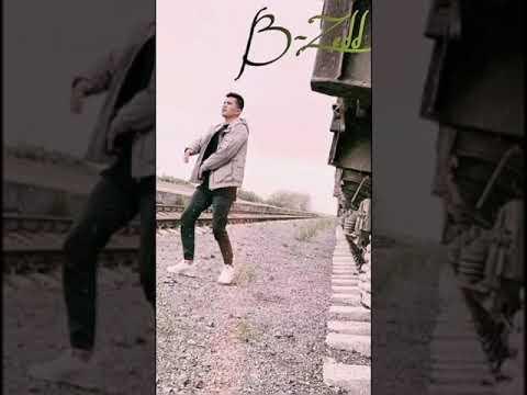 B-Zedd - Gerekdal Sen Yaly