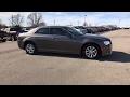 2015 Chrysler 300 Broken Arrow, Pryor, Tulsa, Oklahoma City, OK, Wichita KS P366