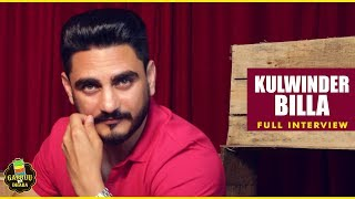 Kulwinder billa  dian kuj sachian gallan -  with gabruu episode 27 | latest videos 2017 | gabruu.com