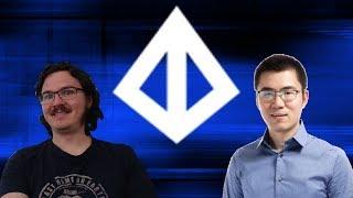 Loopring CEO Interview - Daniel Wang