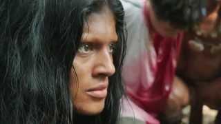 Rouge Brésil (Vermelho Brasil) - Trailer #1 | Legendado