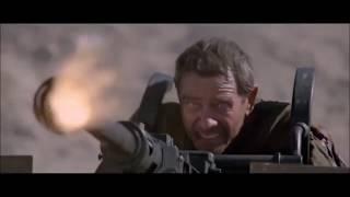 Rambo 3 pelicula completa en español latino