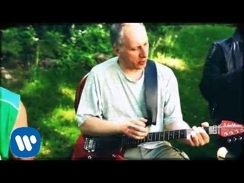 Elektryczne Gitary - Kto Ma Klucze [Official Music Video] mp3