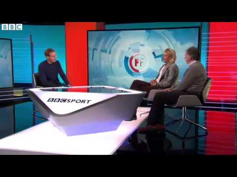 Champions League: Football Focus Forum on Arsenal, Celtic & Chelsea