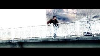 DJ AZIK KETAQOL YOQOL