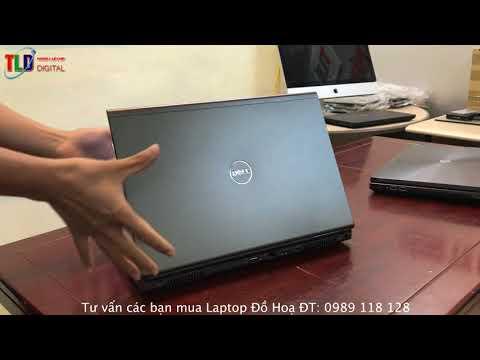 Tư Vấn Các Bạn Mua Laptop Đồ Hoạ Chuyên Nghiệp Từ 7 Đến 10 Triệu