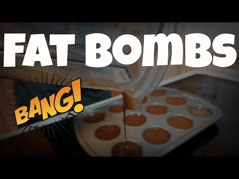 how-to-make-fat-bombs-|-ketogenic-diet
