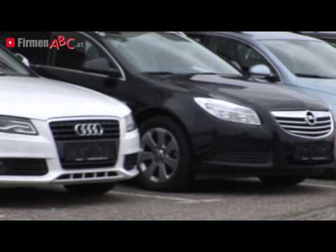 Autohaus K & C Automobil KG In Arbing - Kfz-Werkstatt, Gebrauchtwagen, Chiptuning, Bezirk Perg