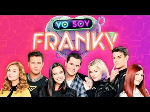 Download Yo Soy Franky | Temporada 2 Parte 2 (Llegada de Isabella Castillo :3)