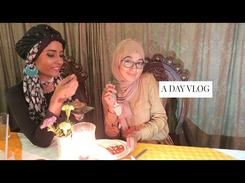 #Day Vlog | Adventures In Vipingo & Amazing Indian Mughlai Cuisine For Dinner
