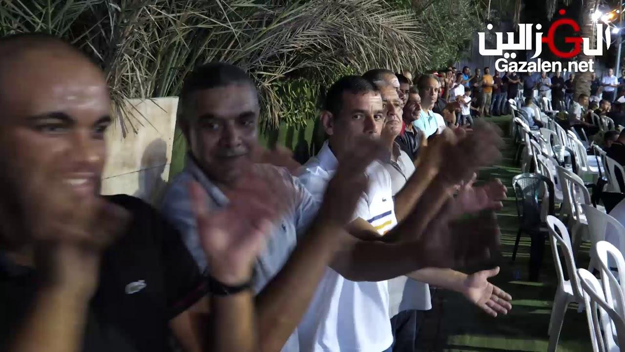 اشرف ابو الليل حسن ابو الليل محمود ووظاح السويطي أفراح ال مسعود